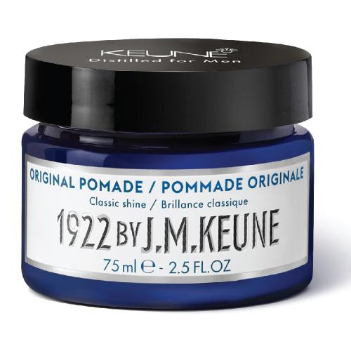 Original Pomade