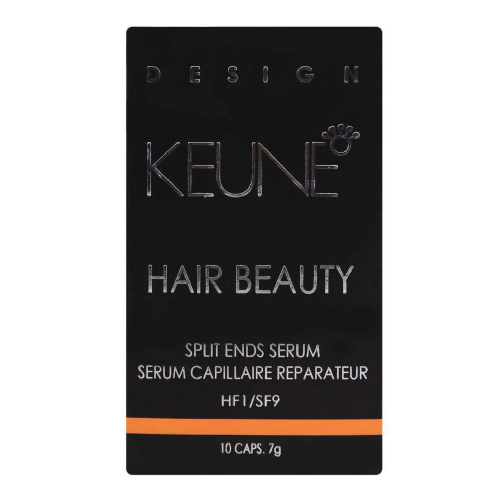 Hair Beauty Capsules