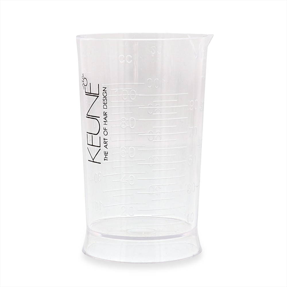 Tinta Color Measuring Cup