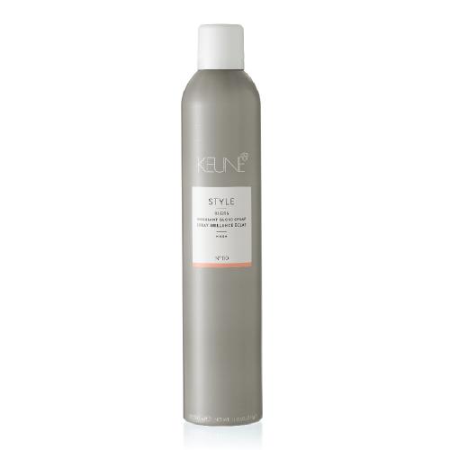 Brilliant Gloss Spray