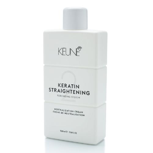 Keratin Straight Neutralizer