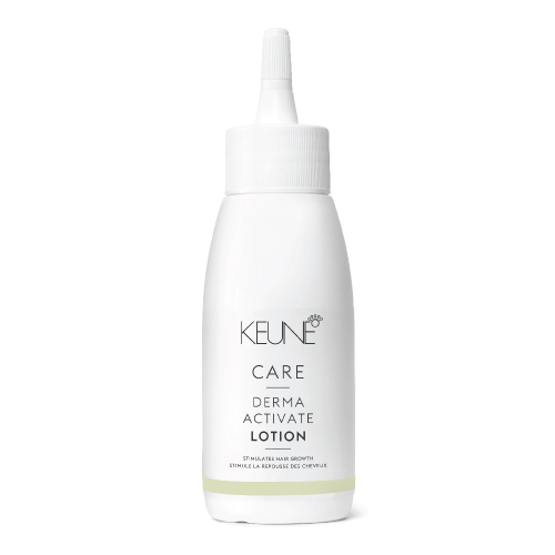 Derma Activating Lotion