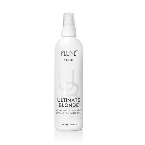 Blonde Neutralizing Spray